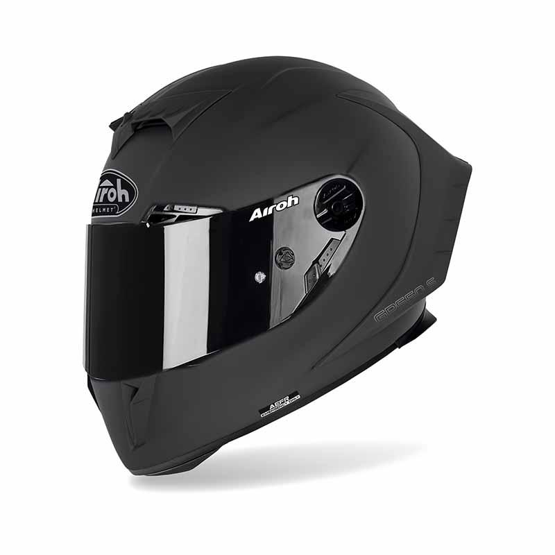Airoh GP550 S motorhelm