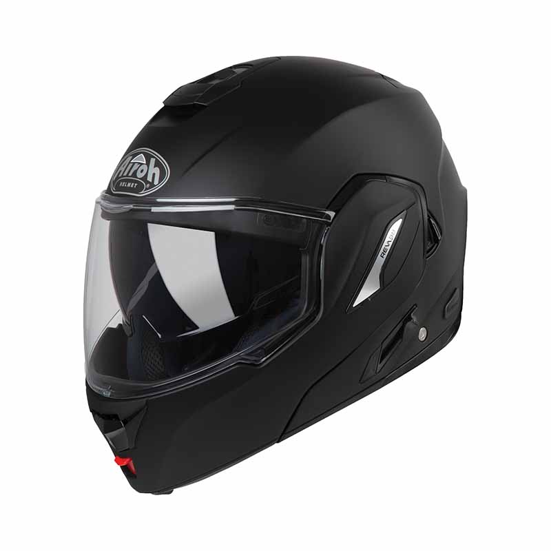 Airoh Rev19 systeemhelm