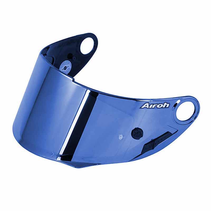 Airoh Blauw vizier (ST-301/Storm/Movement)