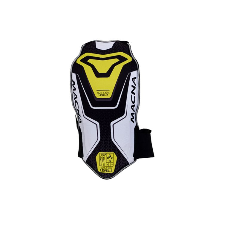 Macna Level 2 Rugprotector