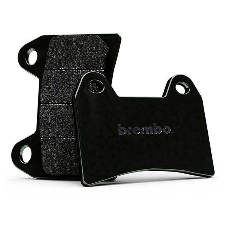 Brembo remblokken Scooter CC  07081CC