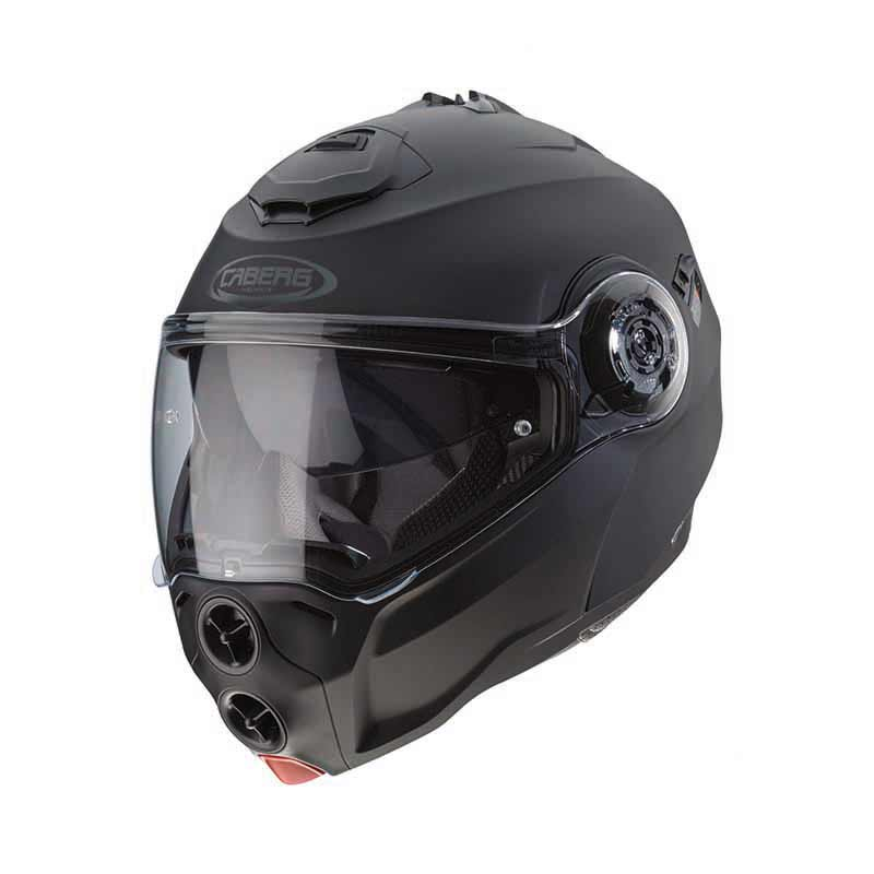 Caberg Droid systeemhelm