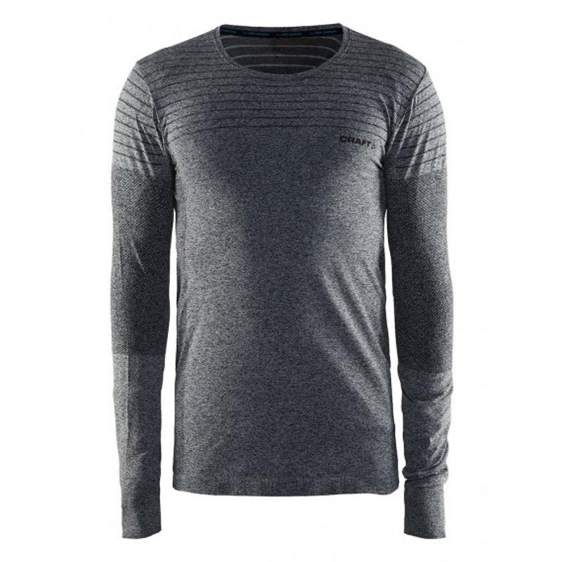 Craft Cool Comfort RN Men thermoshirt (lange mouw)