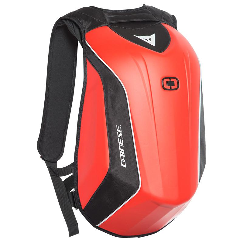 Dainese D-Mach Backpack rugtas