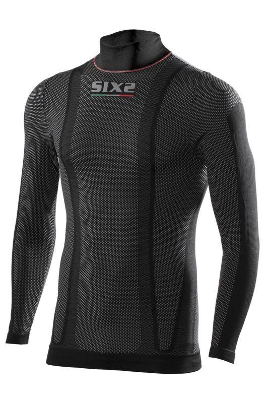 SIXS TS3 thermoshirt