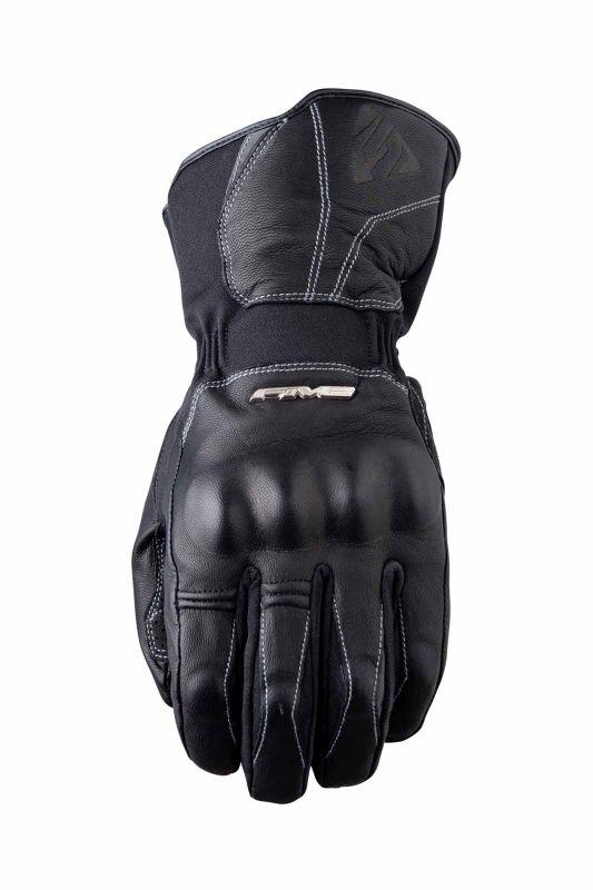 Handschoen Five, Wfx Skin Minus WP.