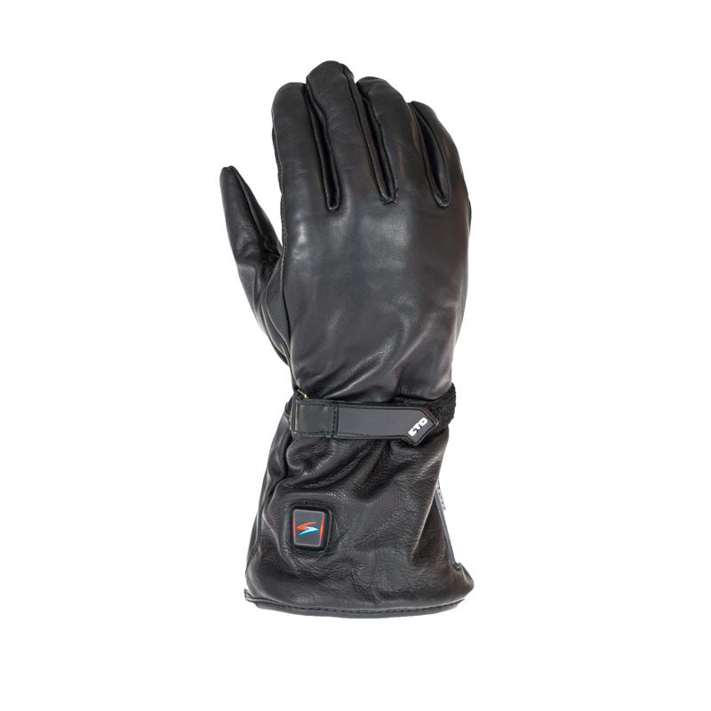 Gerbing Extreme Tough Outdoor verwarmde handschoenen