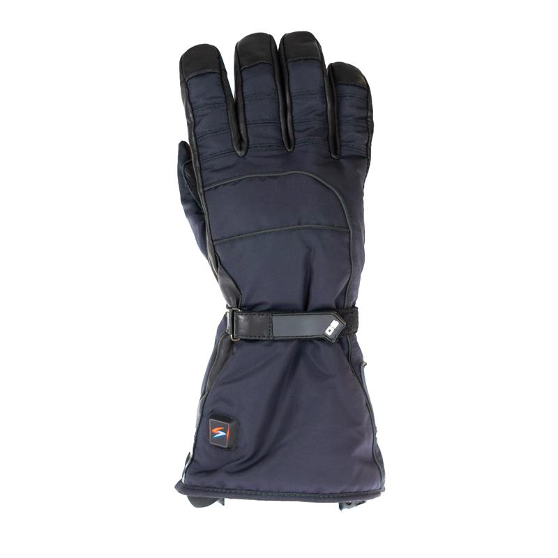 Gerbing Outdoor Sport verwarmde handschoenen