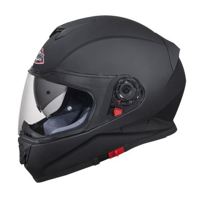 SMK Twister helm