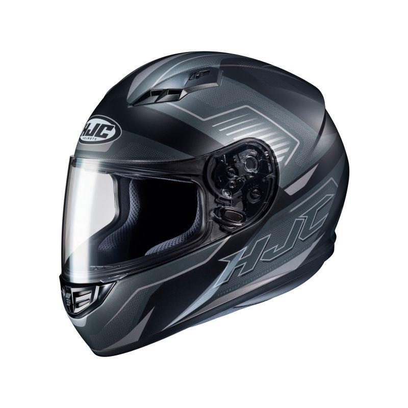 HJC CS-15 Trion helm