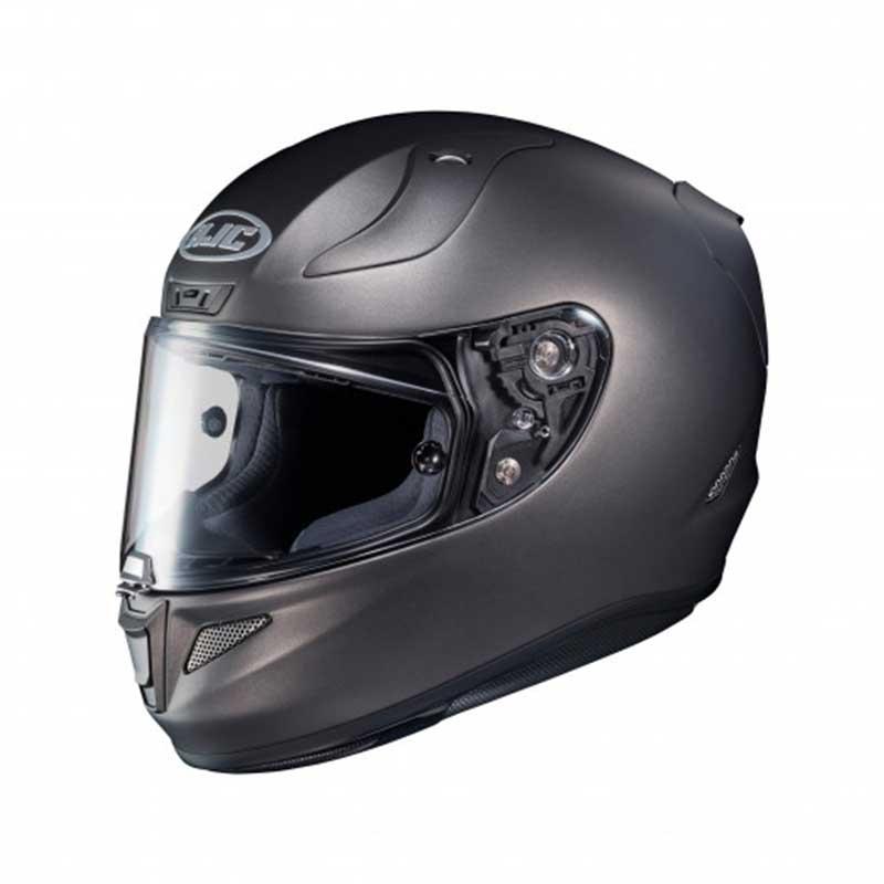 HJC RPHA 11 Solid helm