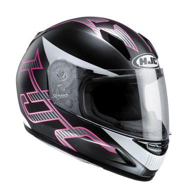HJC CL-Y Goli helm