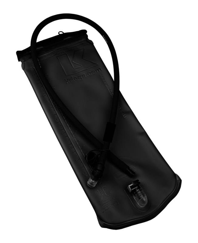 Kriega Hydrapack 3 liter