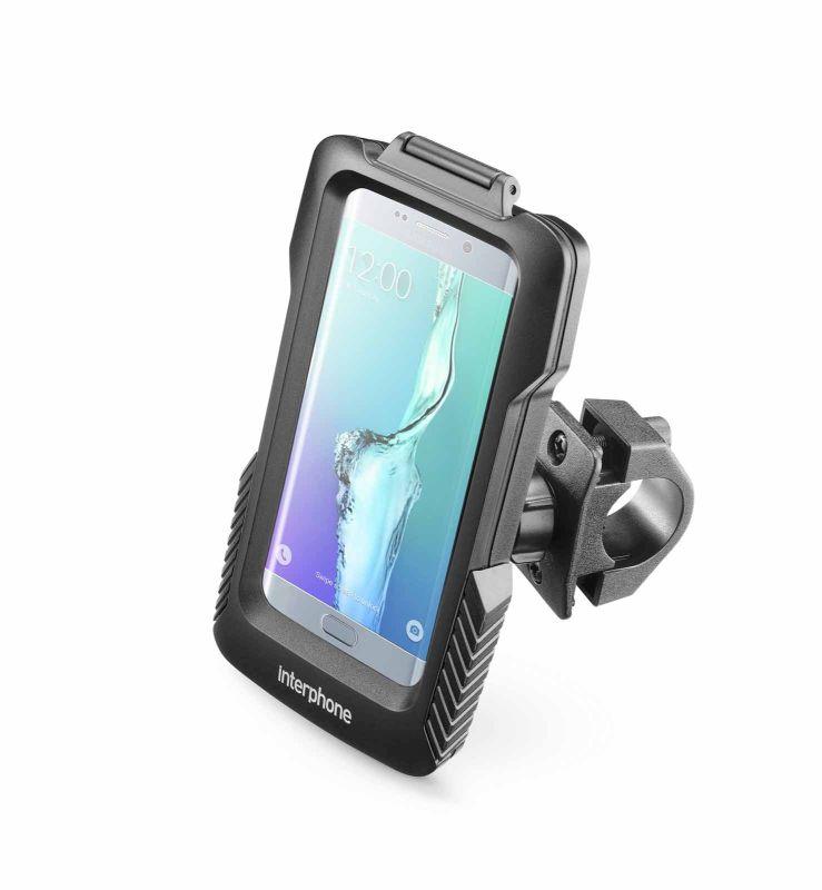 Interphone Procase Samsung S8 telefoonhouder