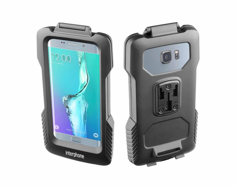 Interphone Procase Samsung Galaxy S6
