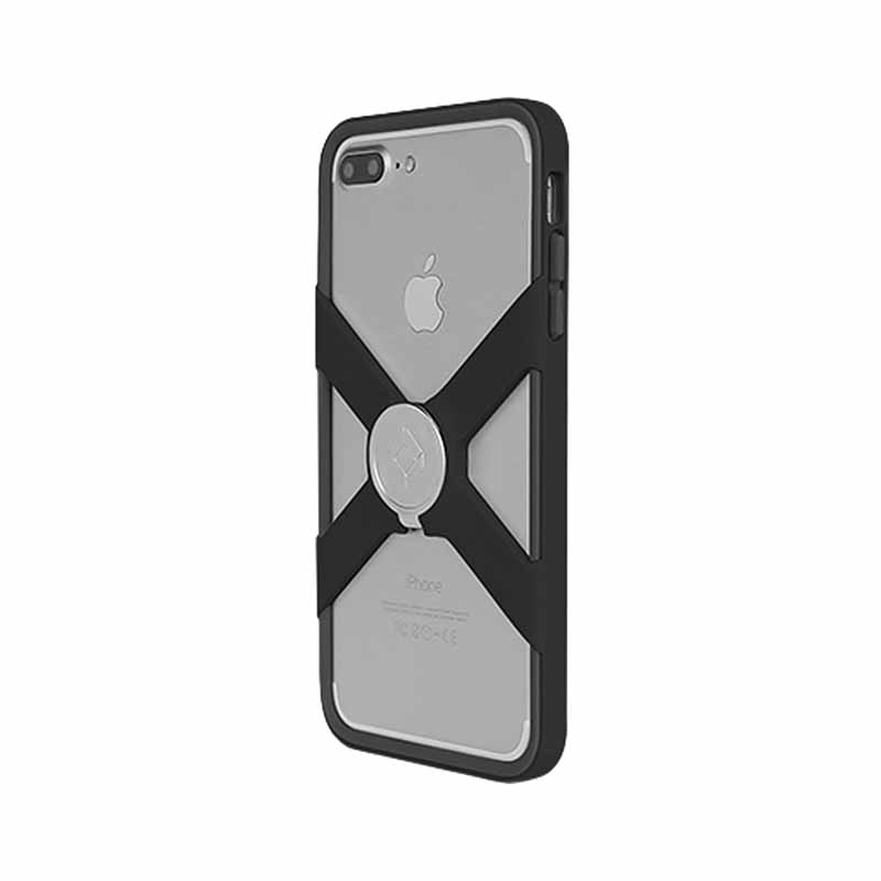 Cube X-Guard iPhone 7 / 8 Plus telefoonhoes