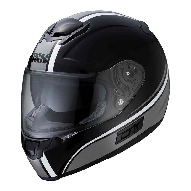 IXS 215 2.1 helm