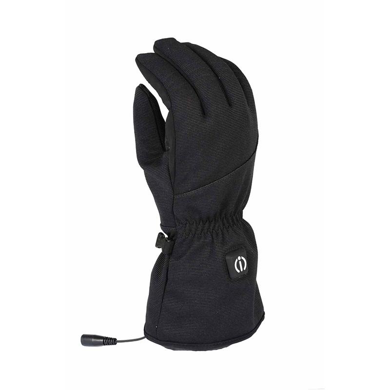 Klan-e Light Urban verwarmde handschoenen
