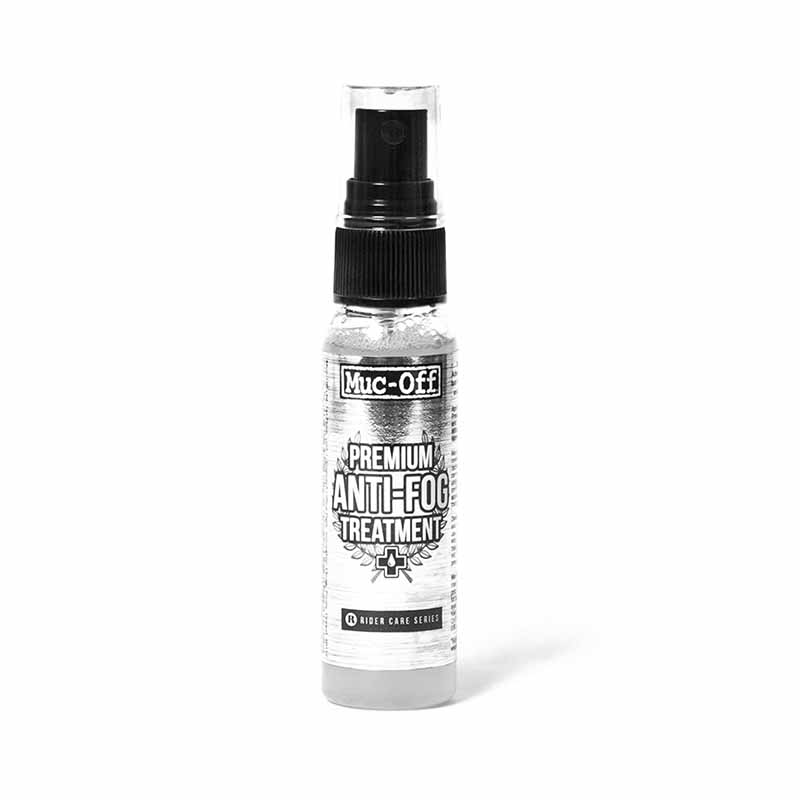 Muc-Off Anti Condens spray