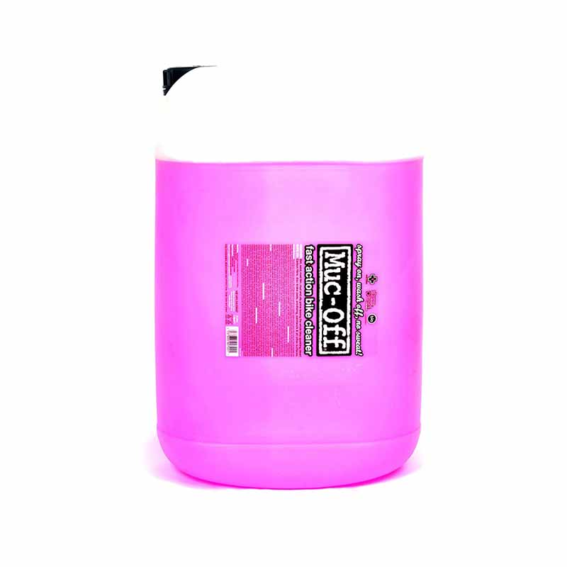 Muc-Off Bike Cleaner Concentrate (500ml)