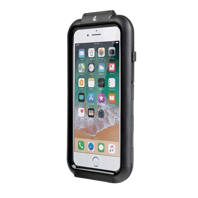 OptiLine Opti iPhone 6/7/8 telefoonhoes