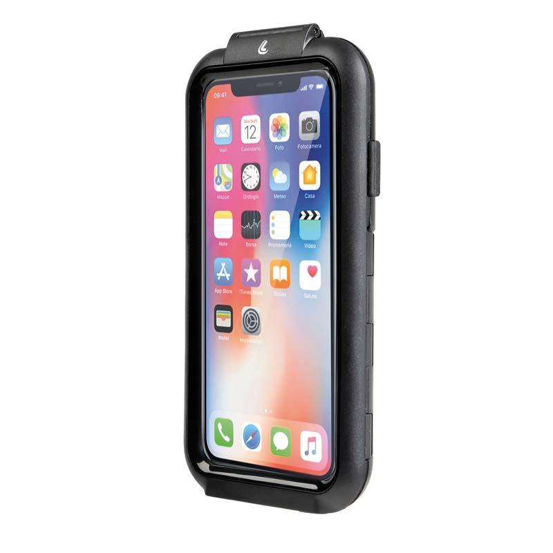 OptiLine Opti iPhone X/Xs telefoonhoes