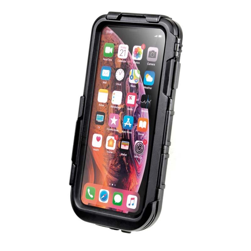 OptiLine Opti iPhone XR telefoonhoes
