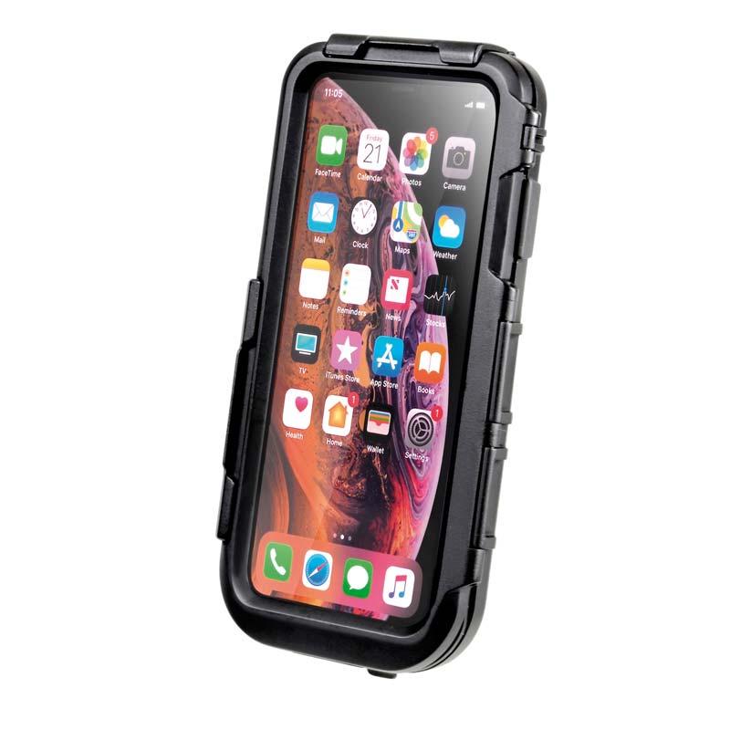 OptiLine Opti iPhone XS MAX telefoonhoes