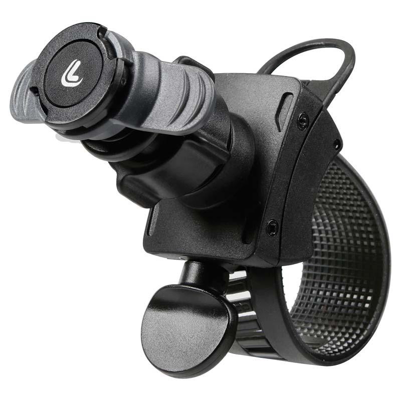 OptiLine Opti riem 15-40 mm bevestiging