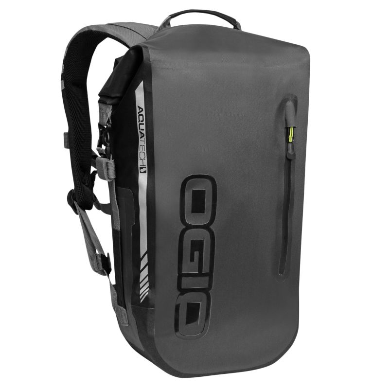 Ogio All Elements rugtas