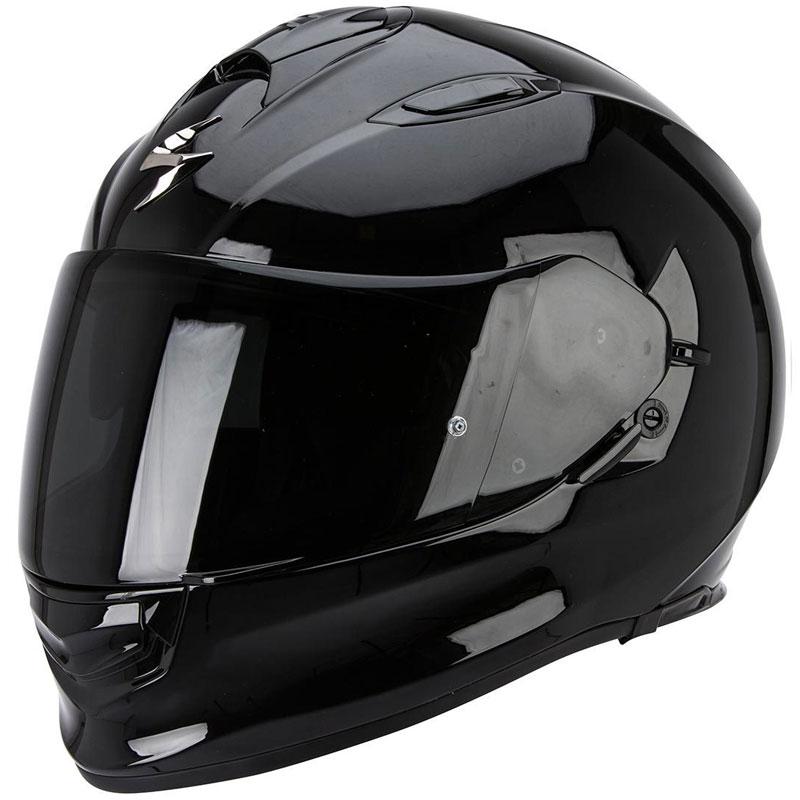 Scorpion EXO-510 Air helm XS (D)