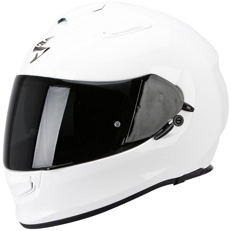 Scorpion EXO-510 Air helm L (D)