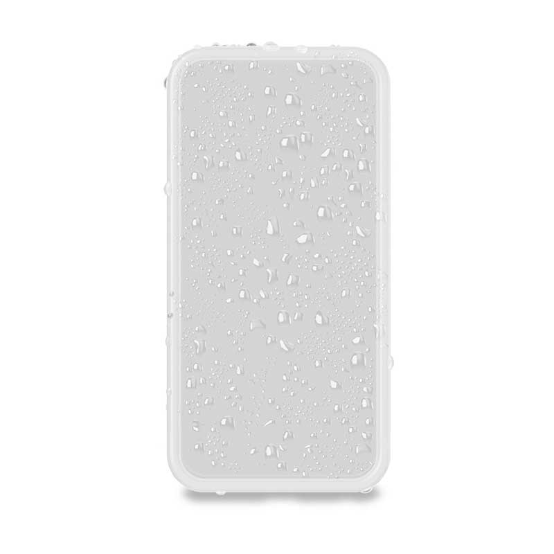 SP Connect Weather Cover iPhone 5/SE