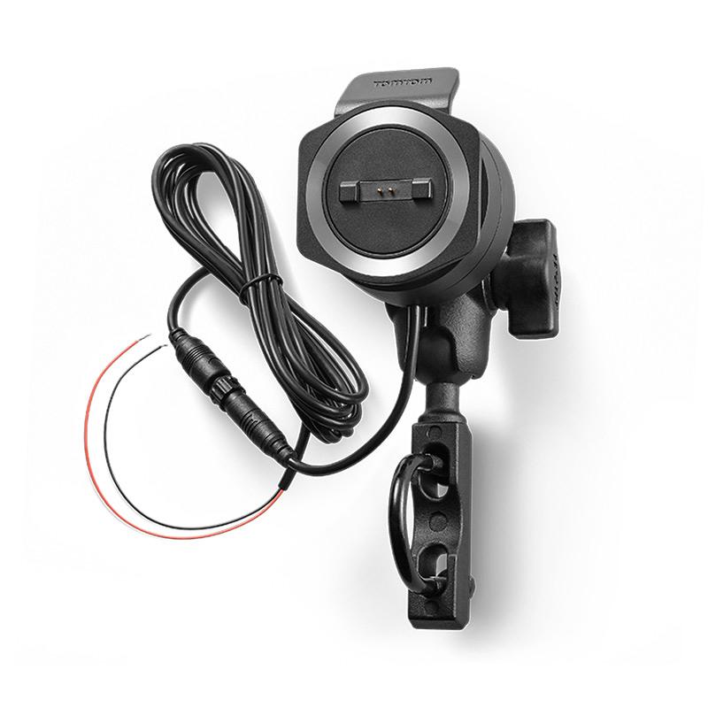 TomTom Rider 40/400/410/450/550/50 Motor-Montagekit