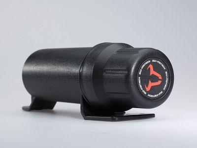 SW-Motech Tooltube box voor Quicklock Evo bagagedragers