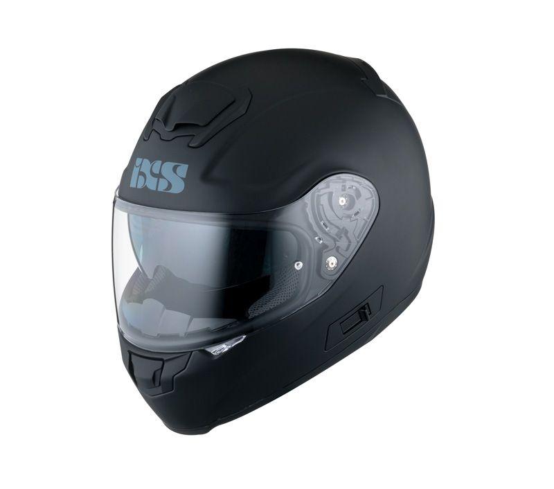 IXS HX 215 helm