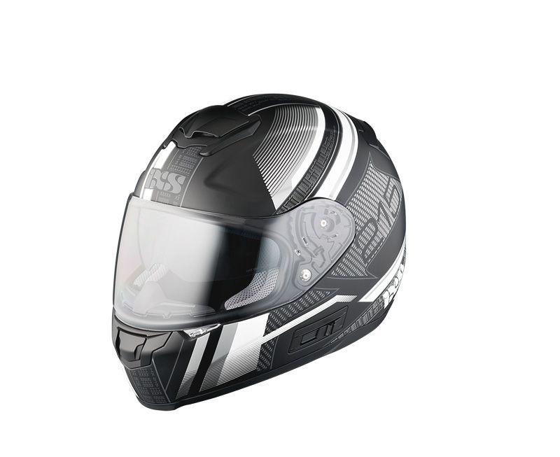 IXS HX 215 Pixel helm