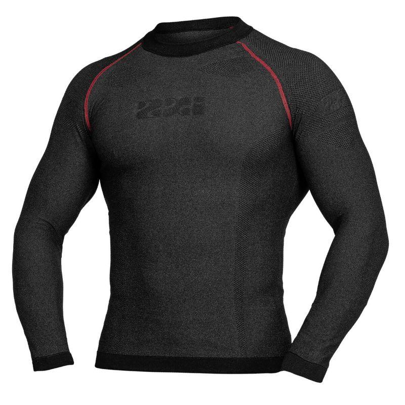 IXS 365 thermoshirt